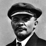 Павел Пропалов открыл выставку ленина в своем музее