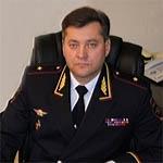 19 февраля генерал Скоков встретится с жителями Вязьмы