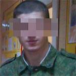 В воинской части на Вязьма Брянской умер солдат срочник