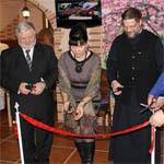 На Сычевском Шоссе открылся хостел Викинг