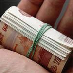 Начинается суд по делу вяземских рэкетиров