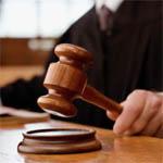 За беспристрастность судей Островский пообещал отремонтировать им кабинеты