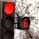 Демидова обещала светофоры возле школ