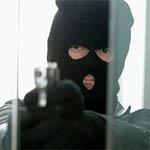 В Вязьме задержана банда грабителей-гастролеров