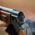 Убийство в вяземском районе