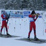 Вязьмичка стала чемпионкой всероссийской спартакиады