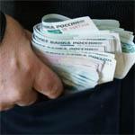 Опасайтесь липовых страховщиков