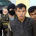Прокуратура Вязьмы оторвалась на таджике-нелегале по полной!
