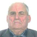 Е.М. Масютин стал очередным почетным гражданином Вязьмы