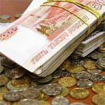 В вяземском бассейне выявлено хищение на миллион рублей