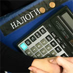Новый думский законопроект: освободить бизнес от налогов на 10 лет