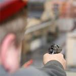 Погоня со стрельбой в Алексеевском