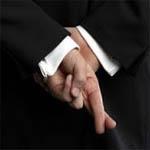 Чиновники вяземского района попались на лжи о доходах