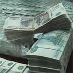 Директор ООО Строй Рем Сервис присвоил более 10 миллионов рублей