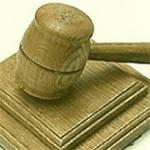 УФАС рассмотрел жалобу на аукцион по строительству ледового дворца