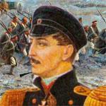 Нахимовский праздник Вязьма - Хмелита