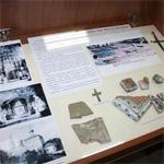 Выставка Вязьма сквозь века