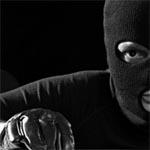 Вконтакте пойман очередной экстремист из Вязьмы
