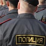 В Вязьме увеличивают штат полиции