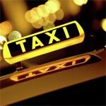 Такси №1 в Вязьме