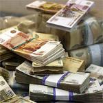 Вяземский фермер пытался обмануть банк на 30 миллионов