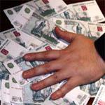 Депутата Долгушева обвиняют в присвоении чужих денег