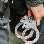 Дело вяземских серийных грабителей передано в суд