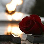 Вечный огонь в Вязьме появится к 9 мая