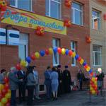 Детский сад на Ямской все таки открыли