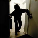 В Вязьме пойманы квартирные воры