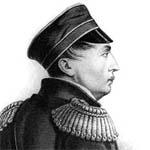 Адмирала Нахимова собираются канонизировать