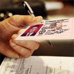 Изменения в порядке получения водительских прав