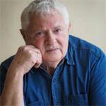 Вязьмич Леонид Балабин получил награду с Кубы