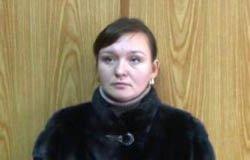 В Вязьме задержали женщину лжемайора полиции (видео)