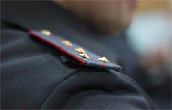 В вымогательстве и рэкете подозреваются бывшие вяземские полицейские