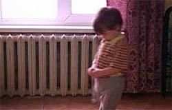 Мужа Светланы Давыдовой могут лишить детей