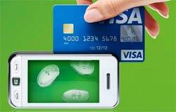 Завершено дело кражи с банковской карты
