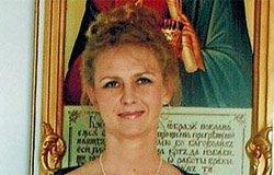 По факту исчезновения Ирины Петровой завели дело об убийстве