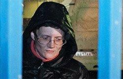 Дело Светланы Давыдовой о госизмене прекращено