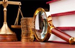 Давыдова отказалась от компенсации за уголовное преследование