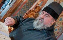 Вязьма стала епархией и появился свой епископ