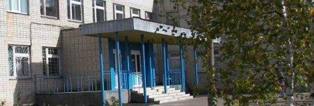 В Вязьме открылся Локальный центр тестирования иностранных граждан