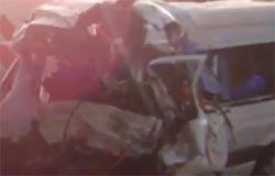 Шесть человек погибли в ДТП под Вязьмой