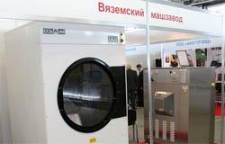 Вяземский машзавод попал в поле зрения Путина