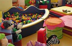 Демидова заранее отчиталась о доступности детских садов