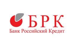 Центробанк отозвал лицензию у банка