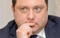 Предварительные результаты выборов губернатора Смоленской области 2015