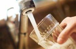 В Вязьме вода с примесью канализации?