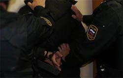В Богородицком задержали алиментщика белоруса