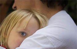 Психологическая помощь для отцов одиночек в Вязьме